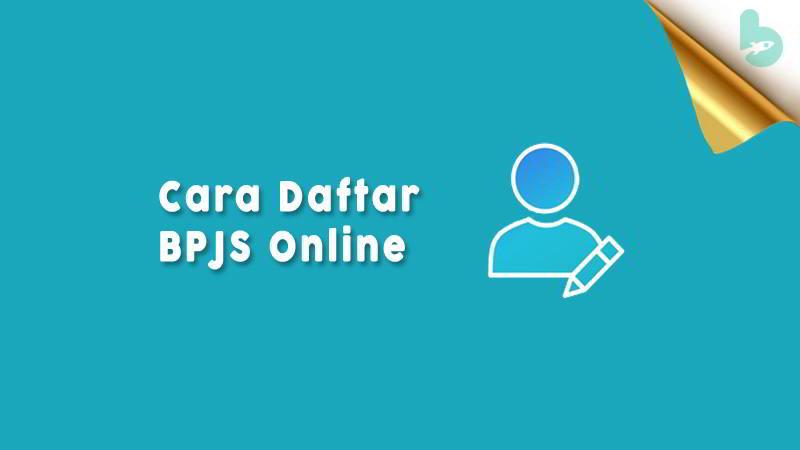 Cara-Daftar-BPJS-Online