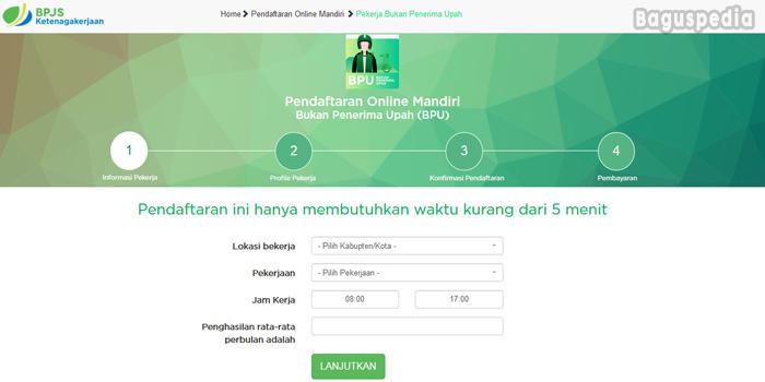 Cara-Mendaftar-BPJS-Ketenagakerjaan-Individu-Online