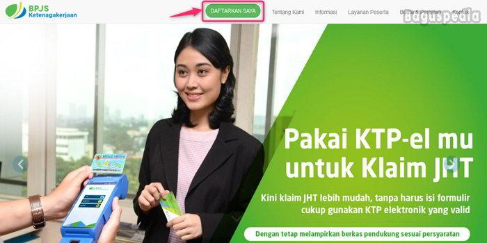Cara-Mendaftar-BPJS-Ketenagakerjaan-Online