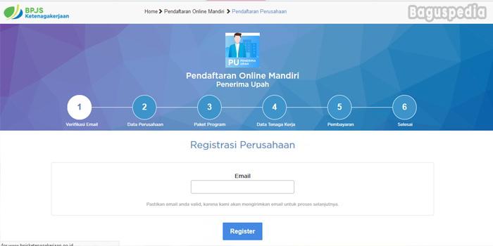 Cara-Mendaftar-BPJS-Ketenagakerjaan-Perusahaan-Online