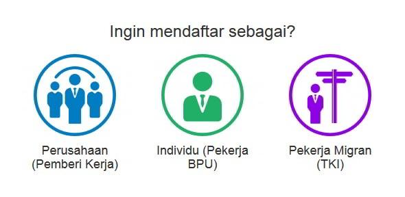 Cara-daftar-Online-BPJS-Ketenagakerjaan