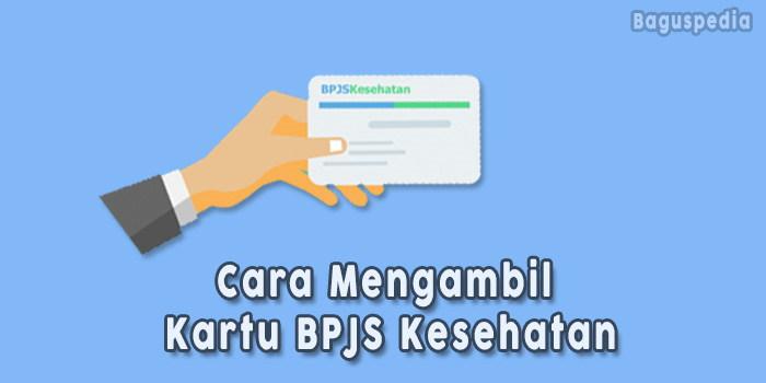 Cara-Mengambil-Kartu-BPJS