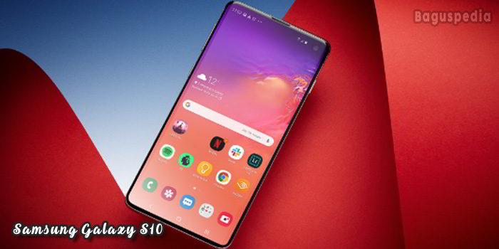 Samsung-Galaxy-S10-Handphone-Dengan-Tiga-Kamera-Terbaik