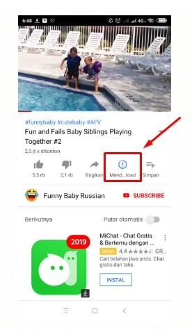 cara-download-video-youtube-di-hp-tanpa-aplikasi