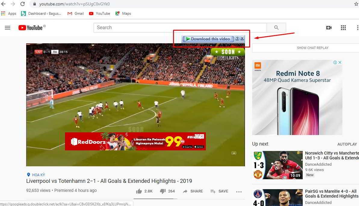 cara-download-video-youtube-menggunakan-idm
