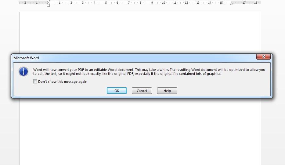 cara-mengubah-pdf-ke-word-office-2013