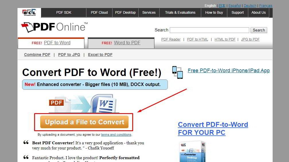 cara-mengubah-pdf-ke-word-tanpa-aplikasi