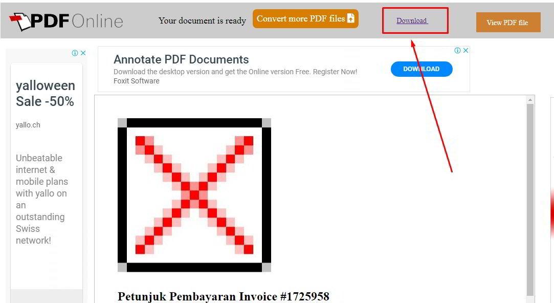 convert-pdf-to-editable-word