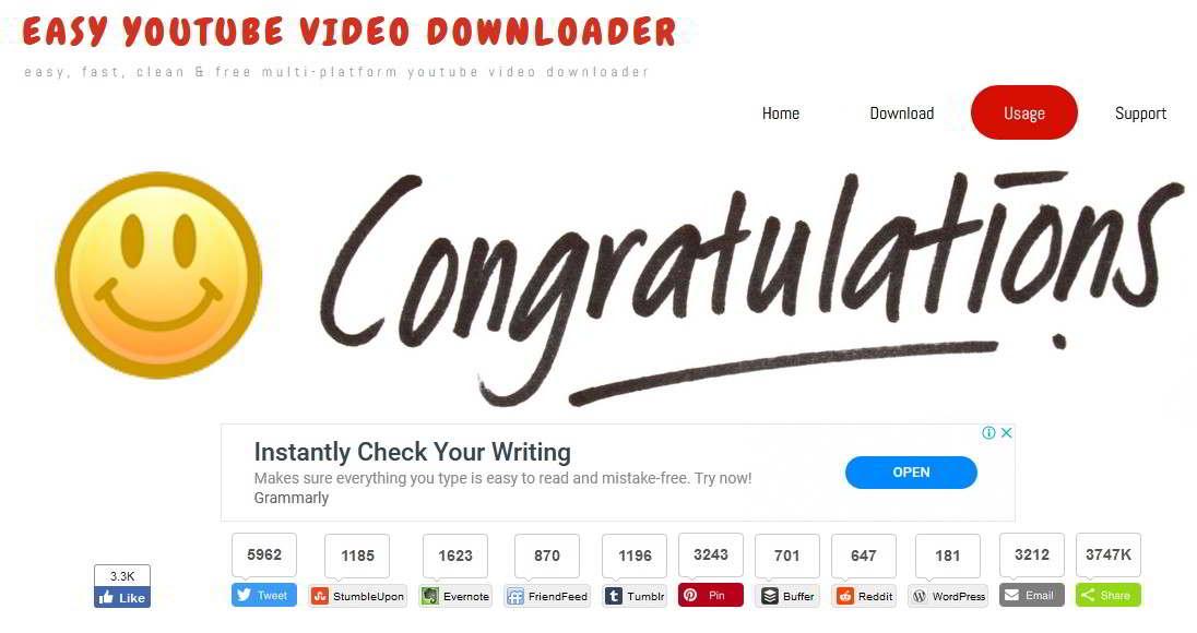 download-video-youtube-di-laptop