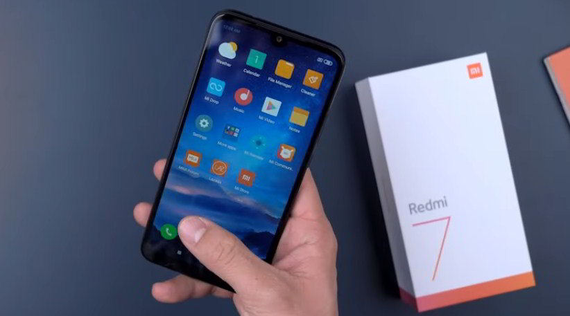 ponsel-xiaomi-terbaru-redmi-7-pro