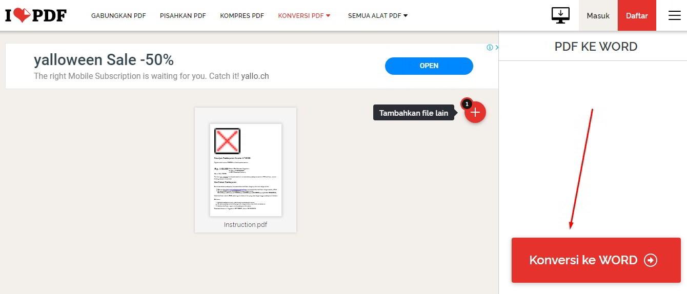 ubah-pdf-ke-word-gratis