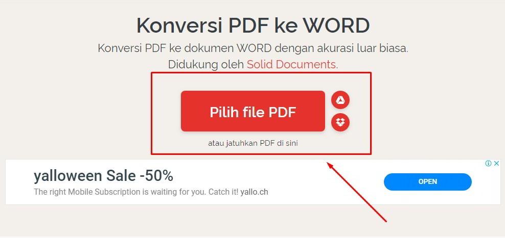 ubah-pdf-ke-word-online
