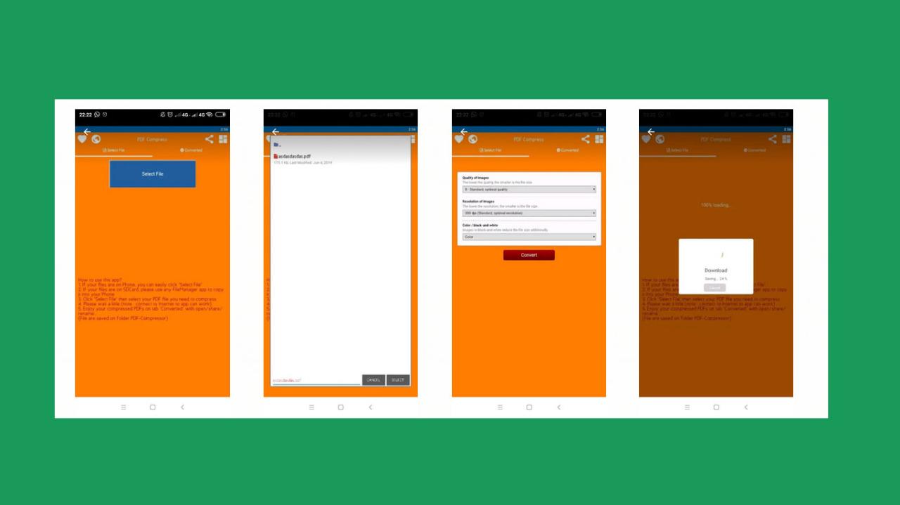 cara-kompres-pdf-di-android