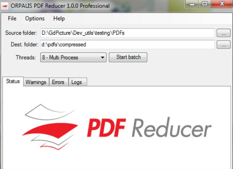 cara-kompres-pdf-di-laptop