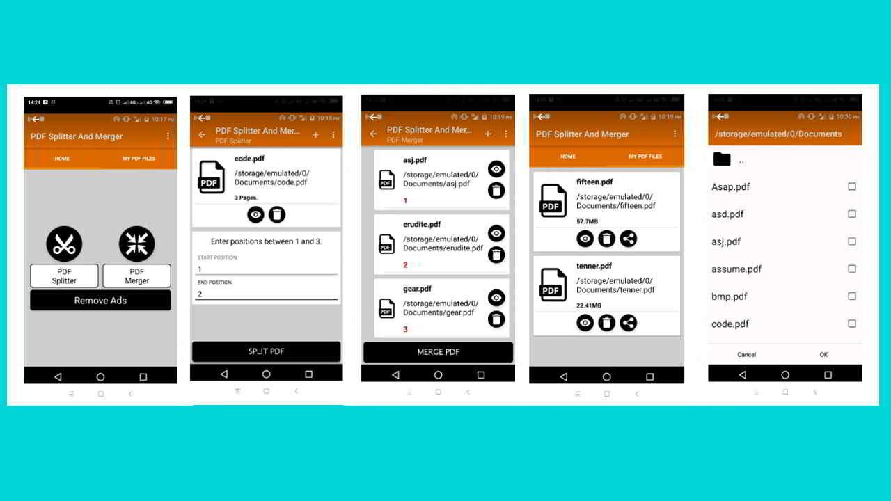 cara-memisahkan-file-pdf-di-android