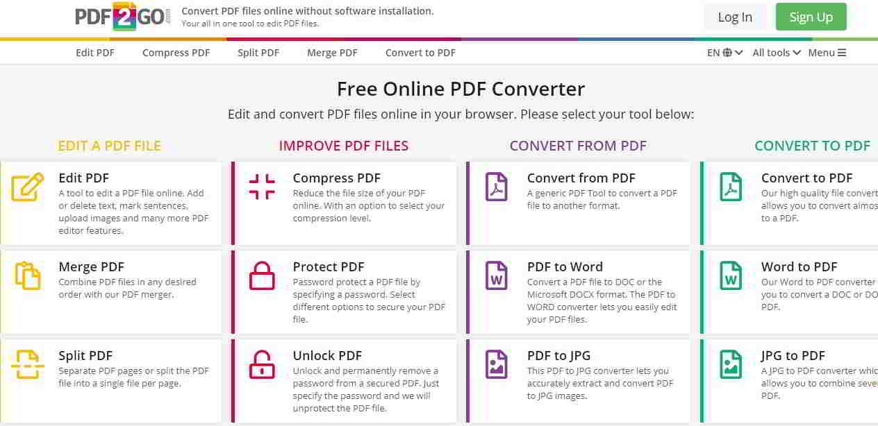 cara-memisahkan-file-pdf-di-laptop
