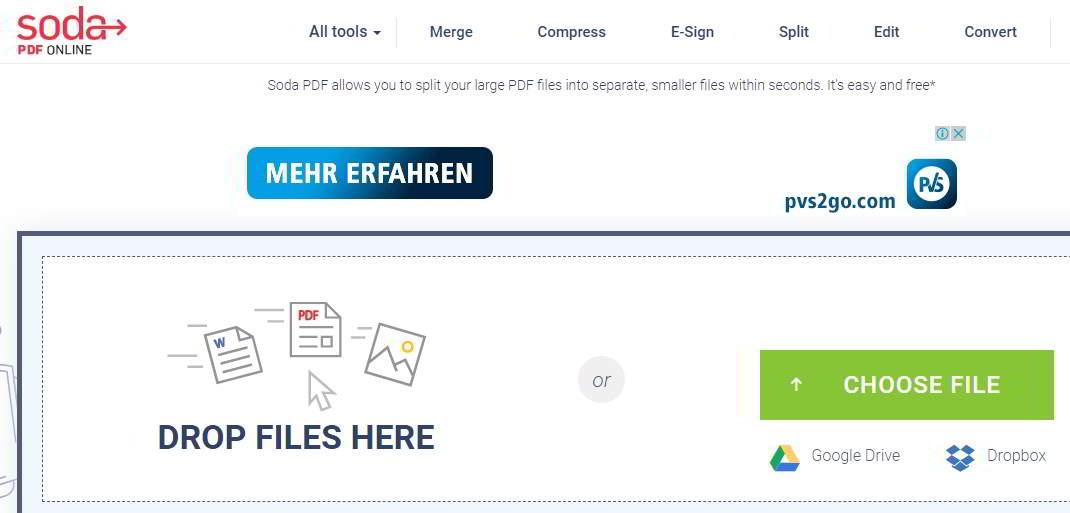 cara-memisahkan-file-pdf-di-pc
