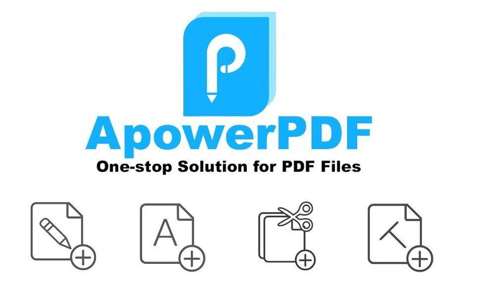 cara-memisahkan-file-pdf-offline