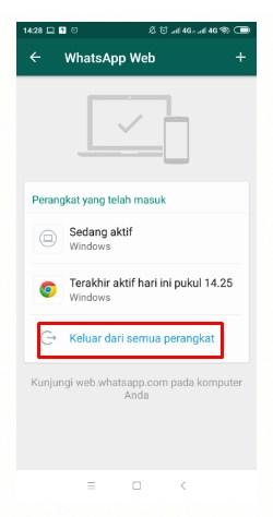 cara-menggunakan-whatsapp-web-di-android