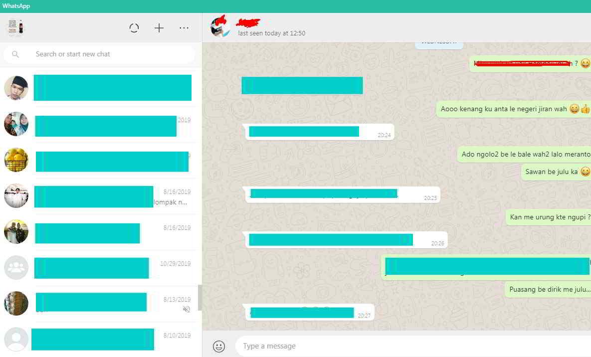 cara-sadap-whatsapp