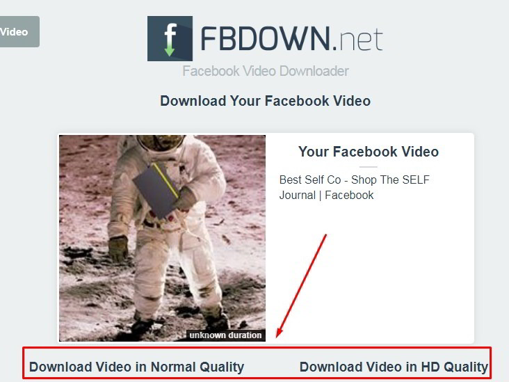 downlod-video-facebook-di-komputer