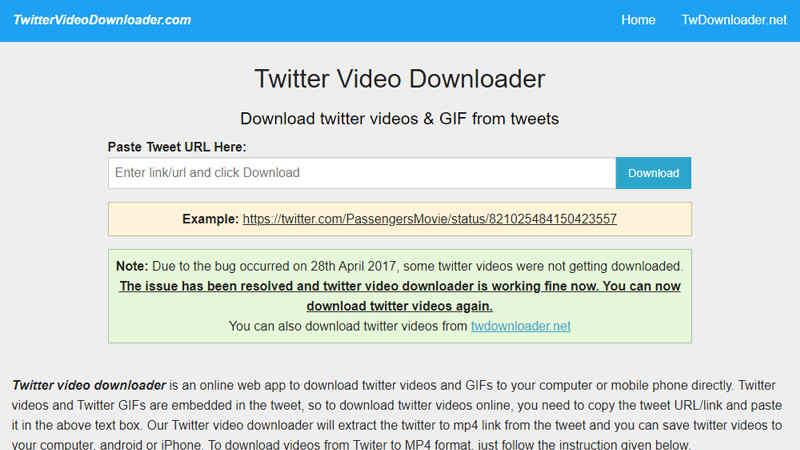 Cara-Download-Video-Twitter-dengan-Downloader