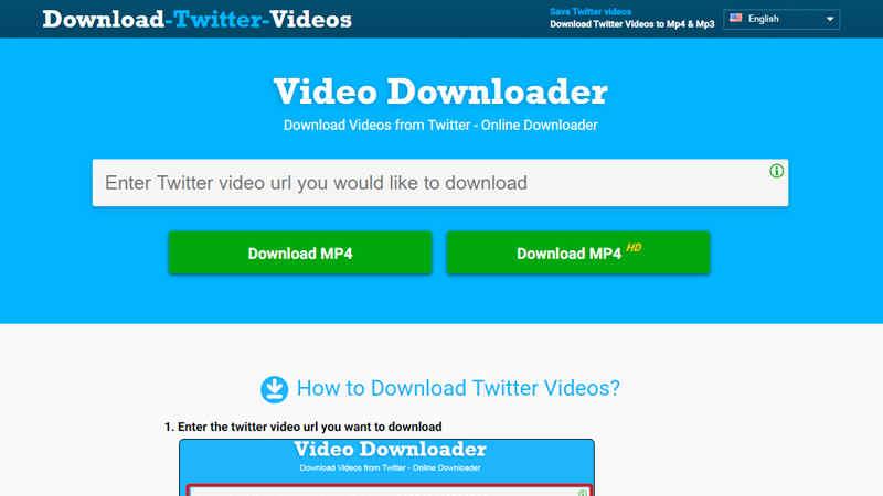 Cara-Download-Video-Twitter-dengan-Situs