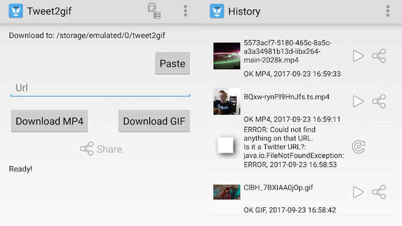 Cara-Download-Video-Twitter-di-Android
