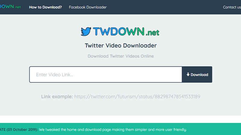 Cara-Download-Video-Twitter-di-Komputer