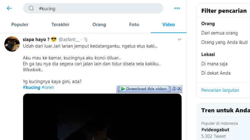 Cara-Download-Video-Twitter-di-Laptop