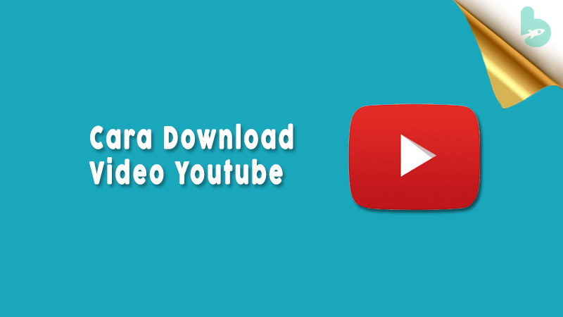 Cara-Download-Video-Youtube