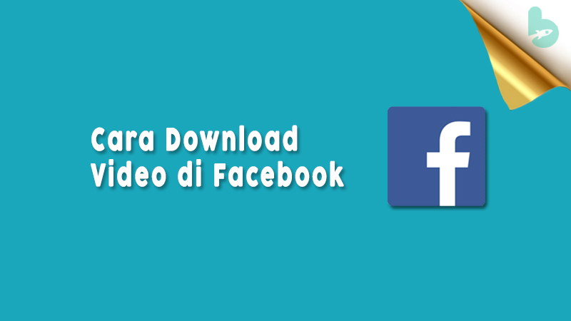 Cara-Download-Video-di-Facebook