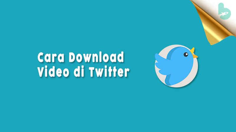Cara-Download-Video-di-Twitter