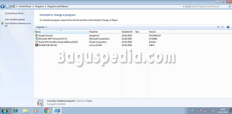 Cara-Mempercepat-Kinerja-Windows-7-dengan-Uninstall-Bloatware