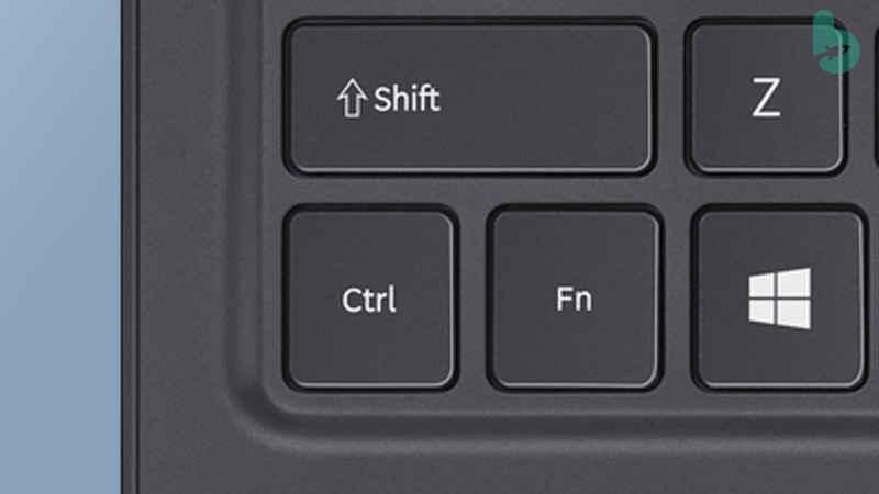Cara Mengaktifkan Bluetooth di Laptop Acer Windows 7