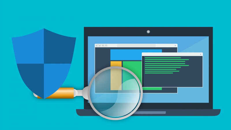 Cara Mengatasi Blue Screen di Laptop