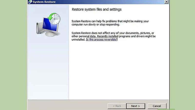 Cara Mengatasi Windows Blue Screen