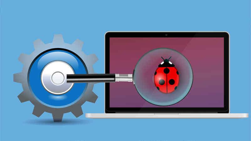 Cara-Menghilangkan-Malware-dengan-Anti-Virus