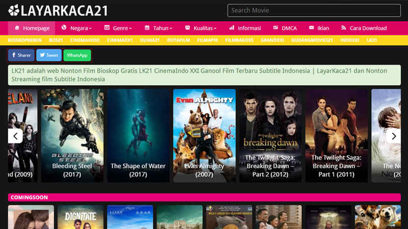 Download-Film-Indo
