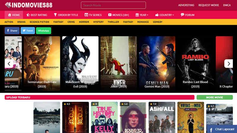 Download-Film-Sub-Indo-Terbaru