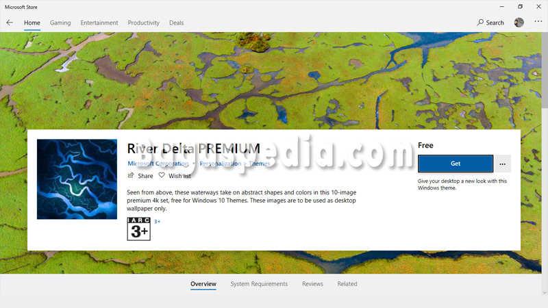 Download-Tema-Windows