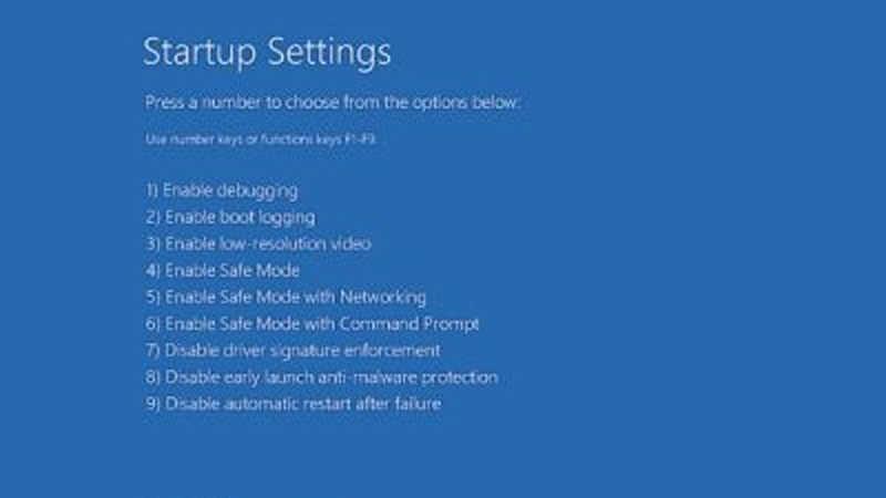 Masuk-Safe-Mode-Windows-10