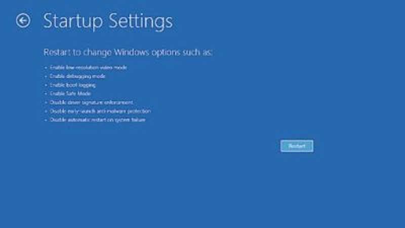 Masuk-Safe-Mode-Windows-8