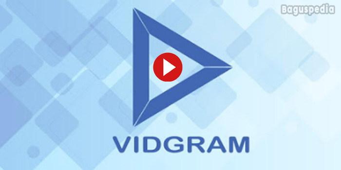 Membuat-Iklan-Video-Dengan-Vidgram