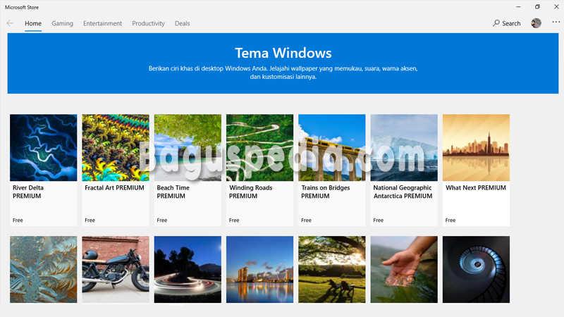Memilih-Tema-Windows-10