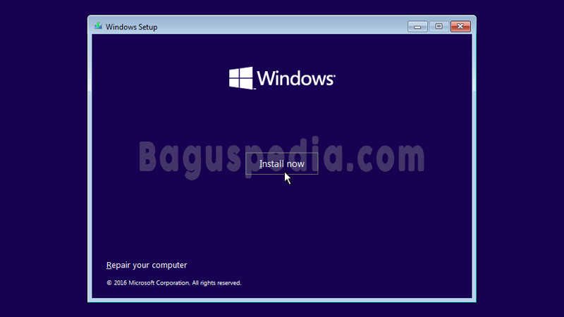 Safe-Mode-Windows-10
