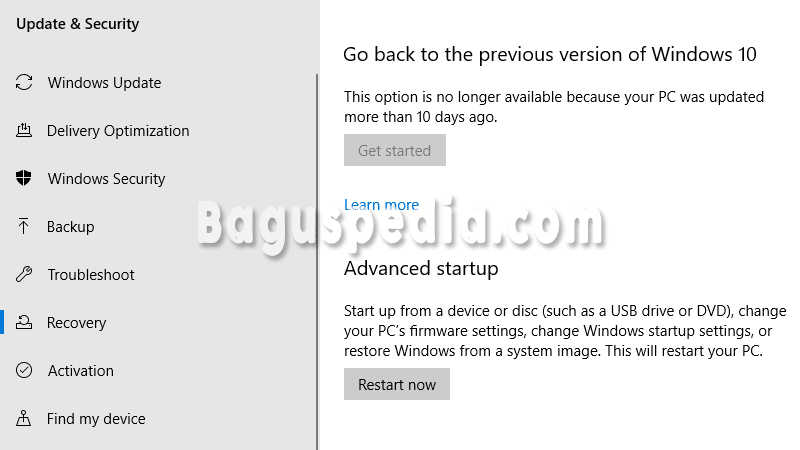 Safe-Mode-Windows-8