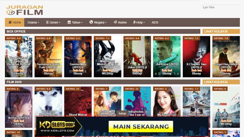 Situs-Download-Film-Sub-Indo