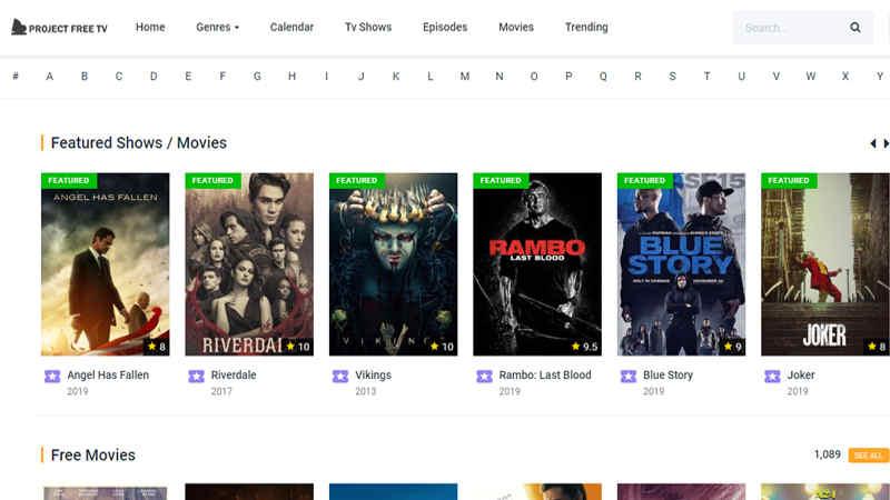 Situs-Download-Film-Terbaik