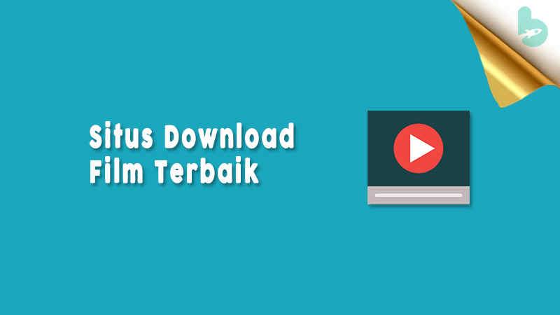 Situs-Download-Film